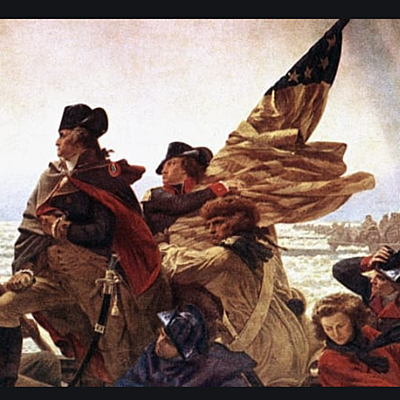 Revolutionary War 1775-1783 timeline