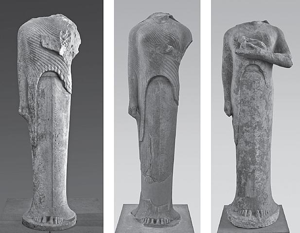 Cheramyesgruppen 575-555