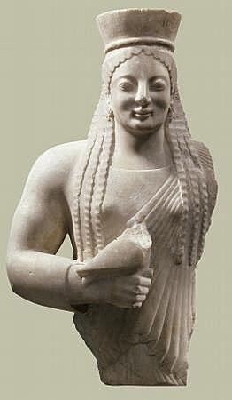 Lyon Kore 555-535