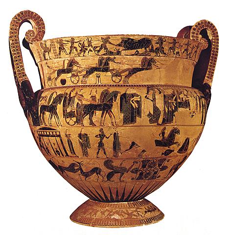 Francois-vasen 570-565