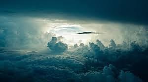 Tormenta  /  https://www.poemas-del-alma.com/mario-benedetti-tormenta.htm