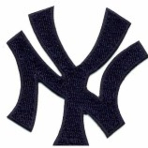 Wanted to manage the Yankees