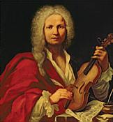 """Vivaldi's """"L'Estro Armonico"""""""