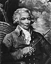Le Chevalier de Saint-Georges as director of Concerts des Amateurs