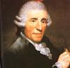 Franz Joesph Haydn