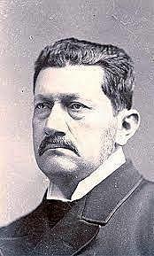 Manuel María Ayala Oramas