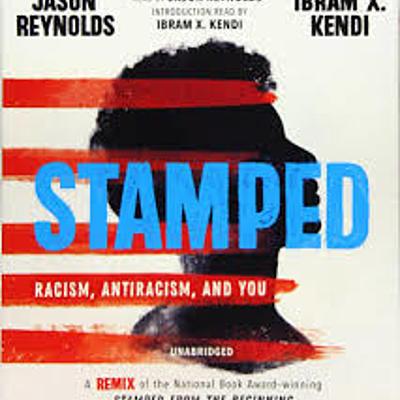 Stamped - Eddy timeline