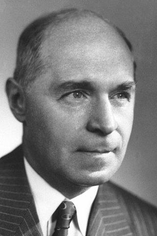 Nobel Saria: Hermann Muller