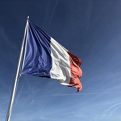 La Francia, Chiara Manunta timeline
