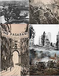 Fin de la Guerra Civil