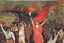 Settimana Rossa