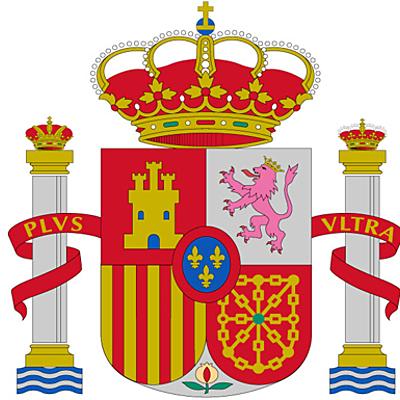HISTORIA DEL CONSTITUCIONALISMO EN ESPAÑA timeline