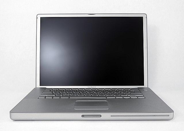 PowerBook 100