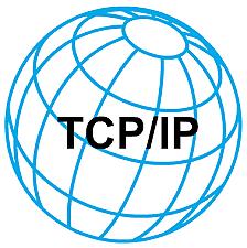 Se desarrolla el protocolo de Internet TCP/IP
