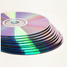 Se lanzan al mercado los CD