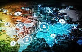 Nuevos desarrollos en inteligencia artificial, nanotecnología y telecomunicaciones