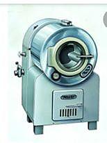 AYTOMATIC WASHING MACHINE