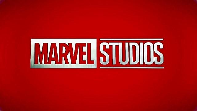 Покупка компании Marvel