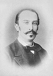Giovanni Giolitti 1