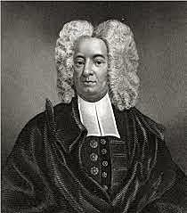 Cotton Mather, Page 47