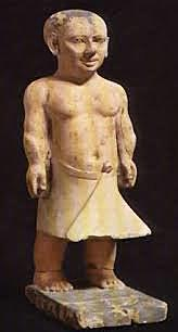 Egipto (2850 a.C)