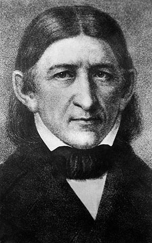 Friedrich Fröbel (1782 - 1852)