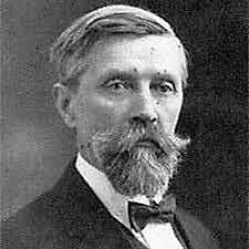 Ovide Decroly (1871 - 1932)