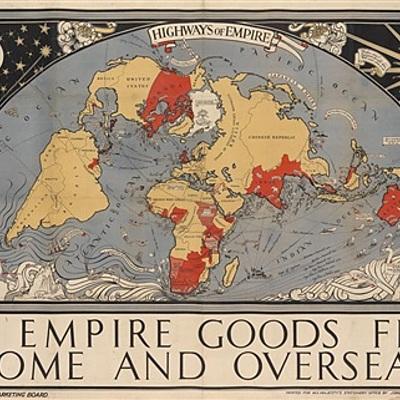 Storia europea dal XVI al XVIII secolo da una prospettiva inglese timeline