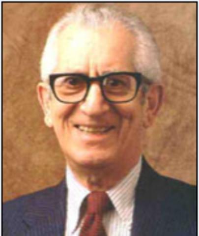 Taxonomy of Educational Objectives Benjamin Bloom