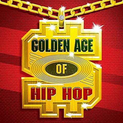 Golden Age(1985-1992)