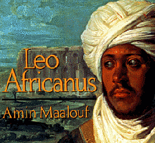 First Known African Racist