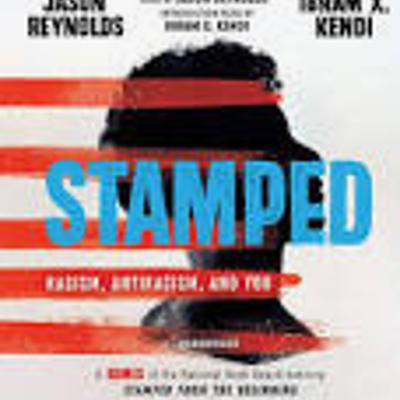 stamped Michael Fernandes timeline