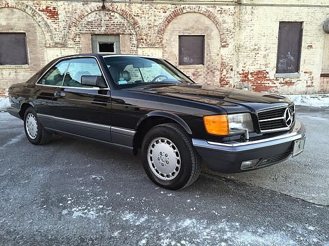 Mercedes-Benz AG.