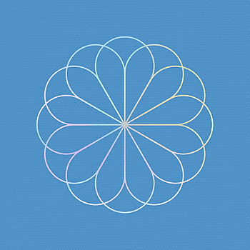 Bloom Bloom