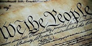 Constitutional is effective