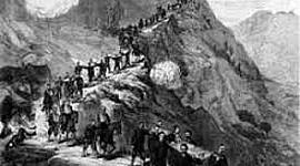 L'Italia tra fine XIX e inizio XX secolo timeline