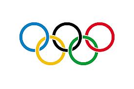 Restaurazione Giochi Olimpici