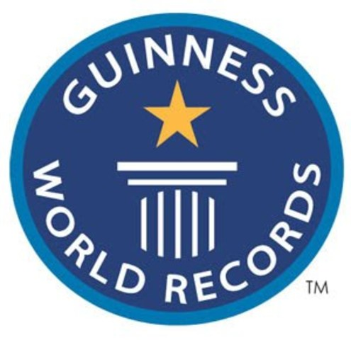 1948 was a record setting year
