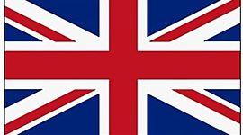 Regno Unito: dall'Imperialismo a Versailles timeline