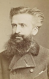 Gustav Le Bon