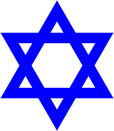 Il sionismo