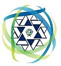 L'Organizzazione Sionista Mondiale