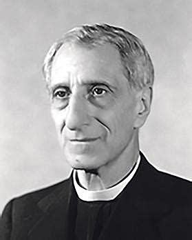 La Chiesa in politica