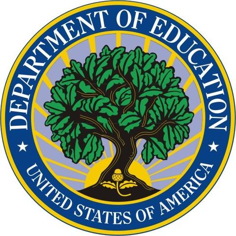 Department of Ed provides a national FFA advisor