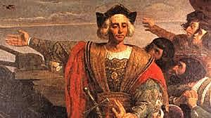 La influencia de la herencia española