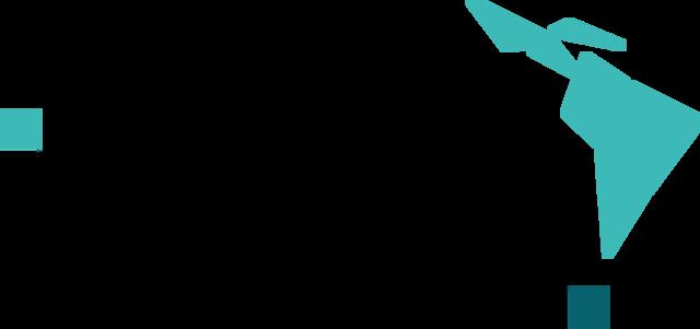 Unión de Universidades de América Latina