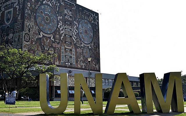 La UNAM crea la Comisión Técnica de Planeación Universitaria.