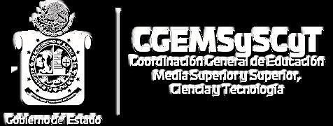 Creación de la  Coordinación General de Educación Superior, Ciencia y Tecnología