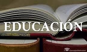 Esfuerzos y recursos de las instituciones de educación superior