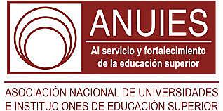 Estrategia de la ANUIES para el mejoramiento y consolidación del sistema de educación superior